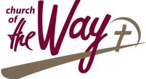 CTW logo vicky